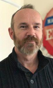 Dave Englund