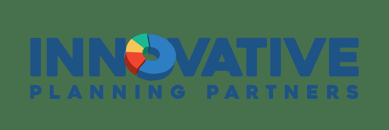 Innovative Planning Partners