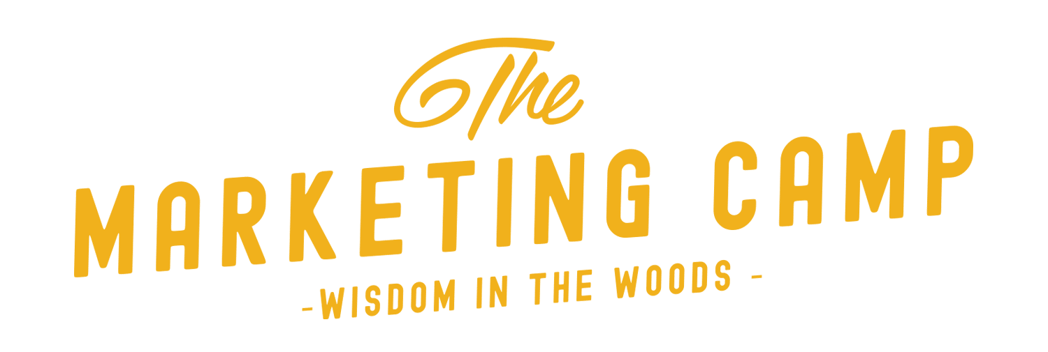 THE MARKETING CAMP
